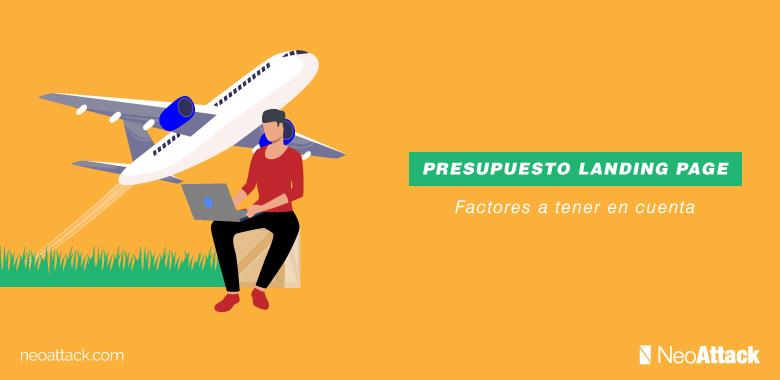 presupuesto-landing-page