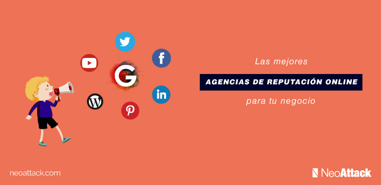 agencias-reputacion-online