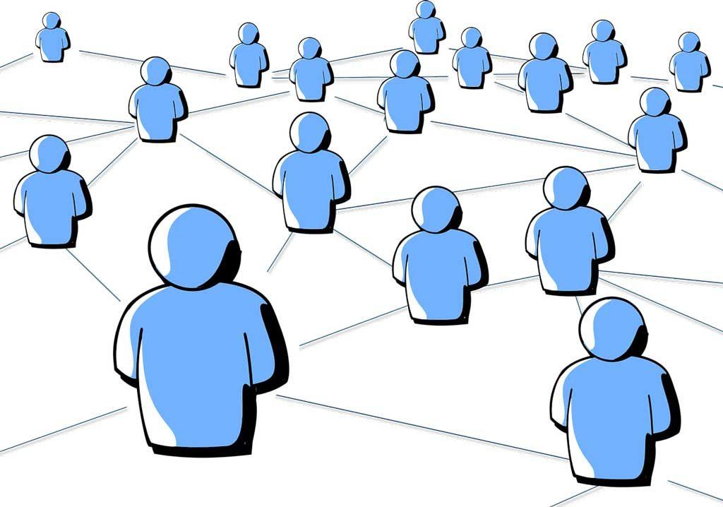 red-contactos-linkedin