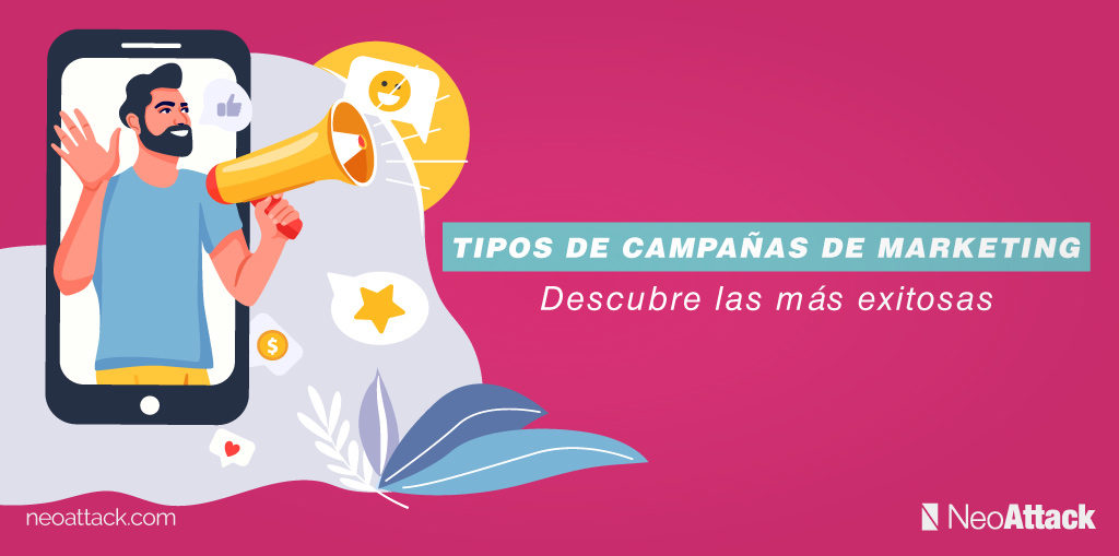tipos-de-campanas-de-marketing