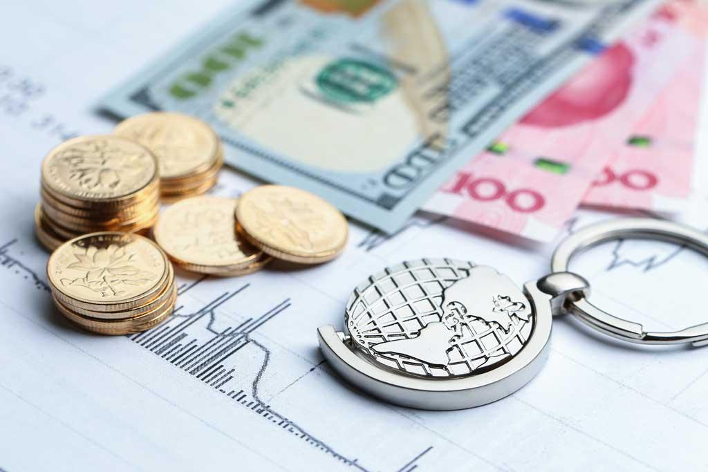 Monedas-del-mundo