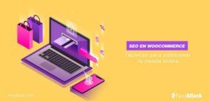SEO WooCommerce: Técnicas para posicionar tu tienda online