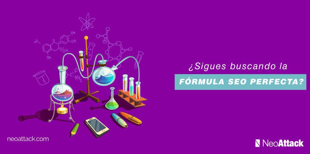 formula-seo