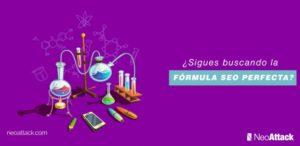 La Fórmula SEO que necesitas conocer: ROLL