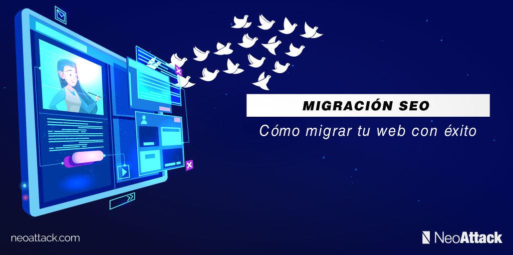 migracion-seo