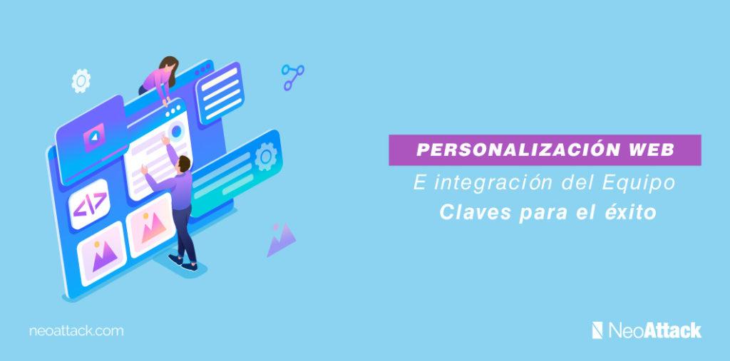 personalizacion-web-e-integracion-del-equipo