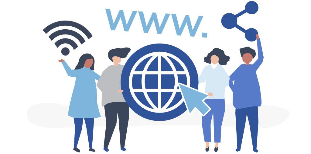 Pasos Migración SEO Web