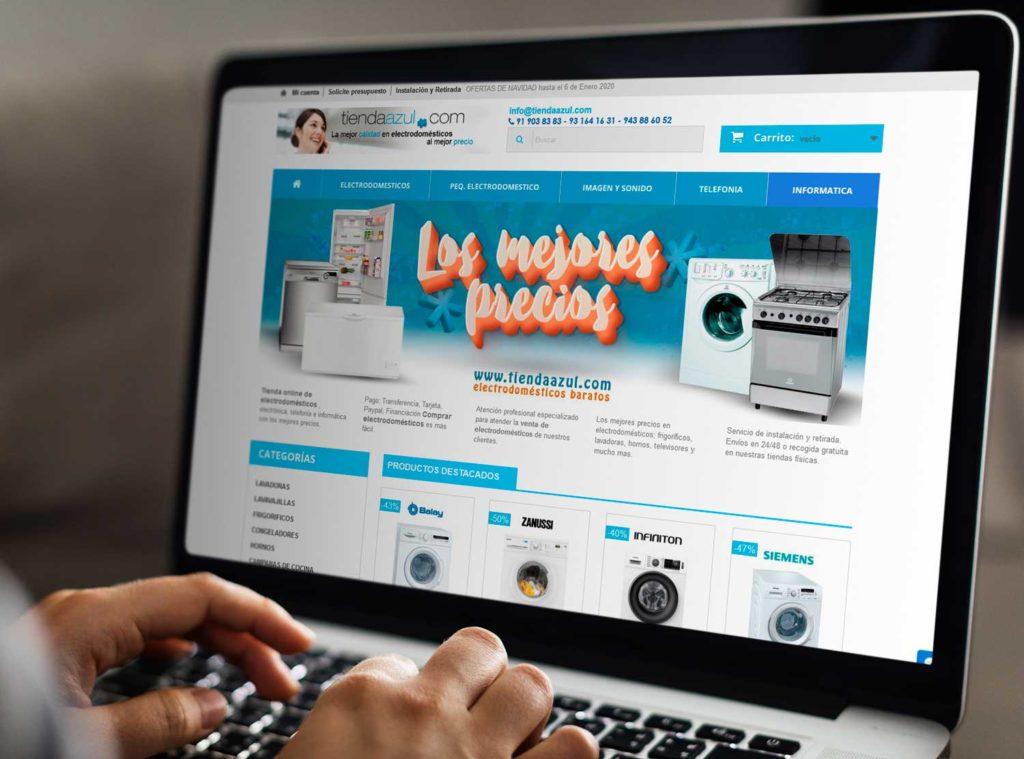 adwords-ecommerce-electrodomesticos