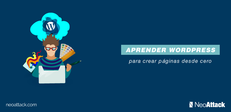 aprender-wordpress
