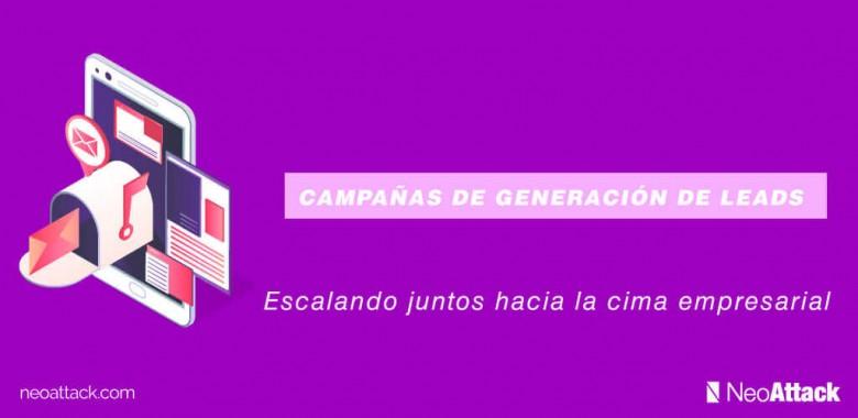 campanas-de-generacion-de-leads