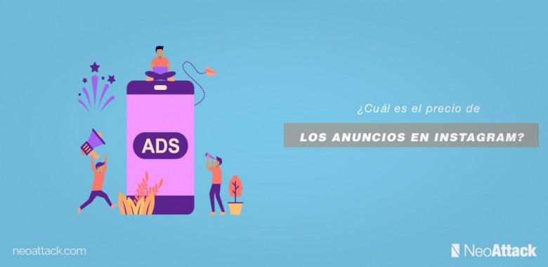 precio-instagram-ads
