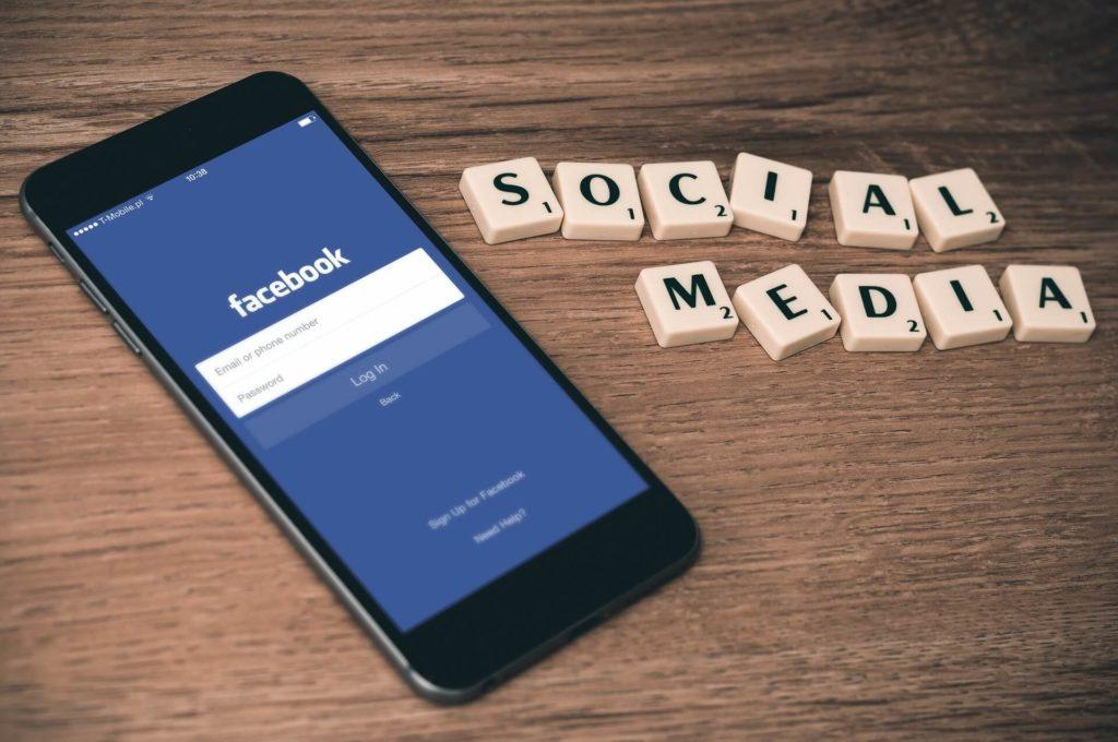 estrategia-marketing-facebook
