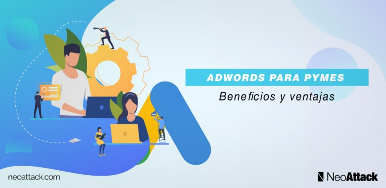 adwords-pymes