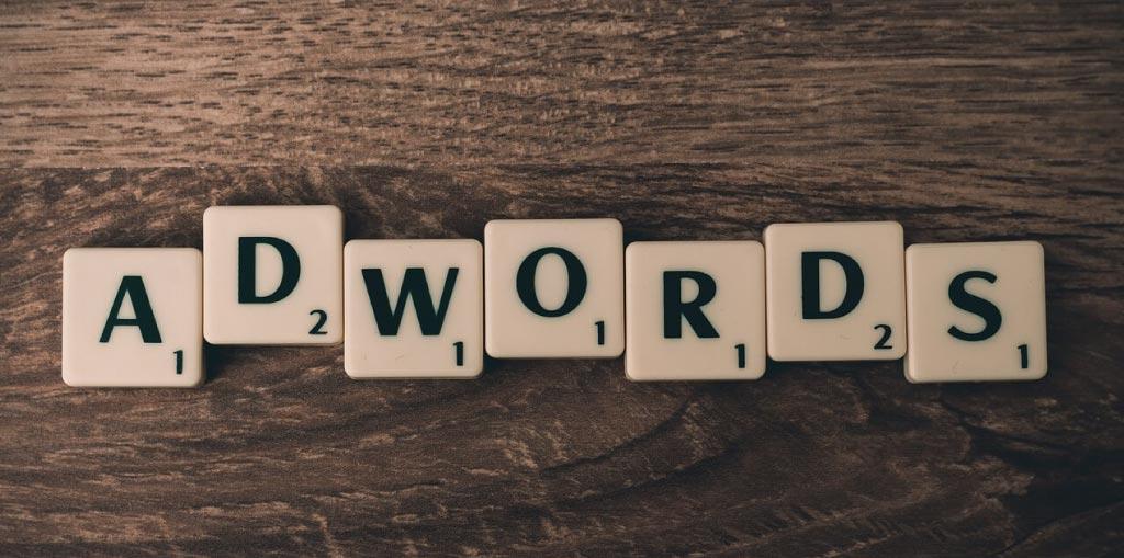 Los beneficios de AdWords para las pymes