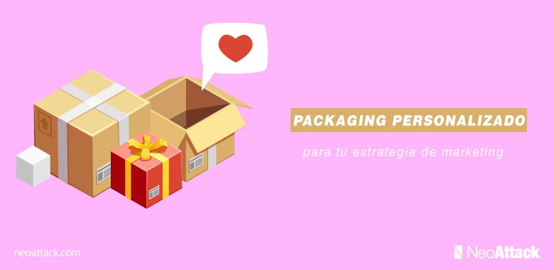 packaging-personalizado