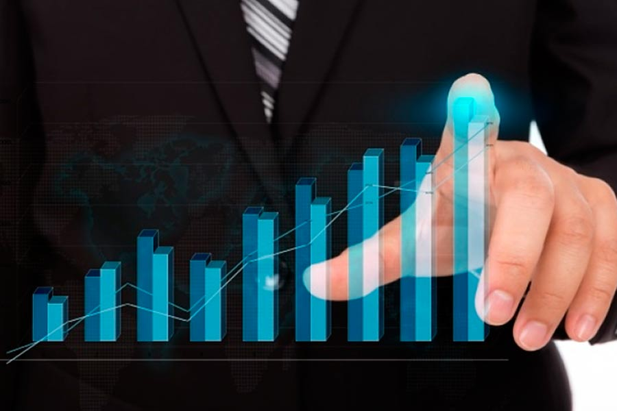 telemarketing ventas