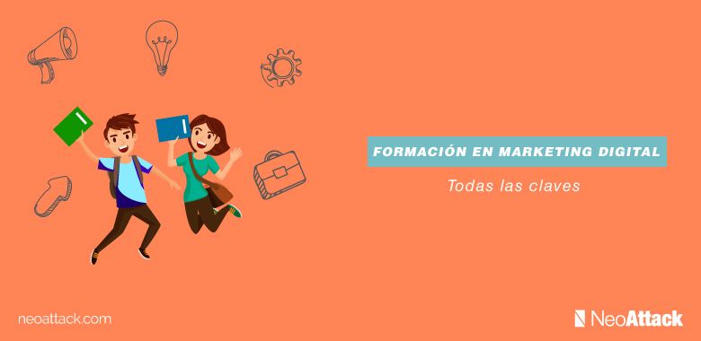 formacion-marketing-digital