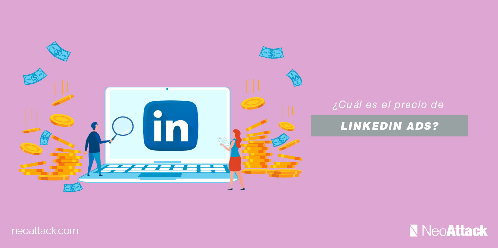 linkedin-ads-precio