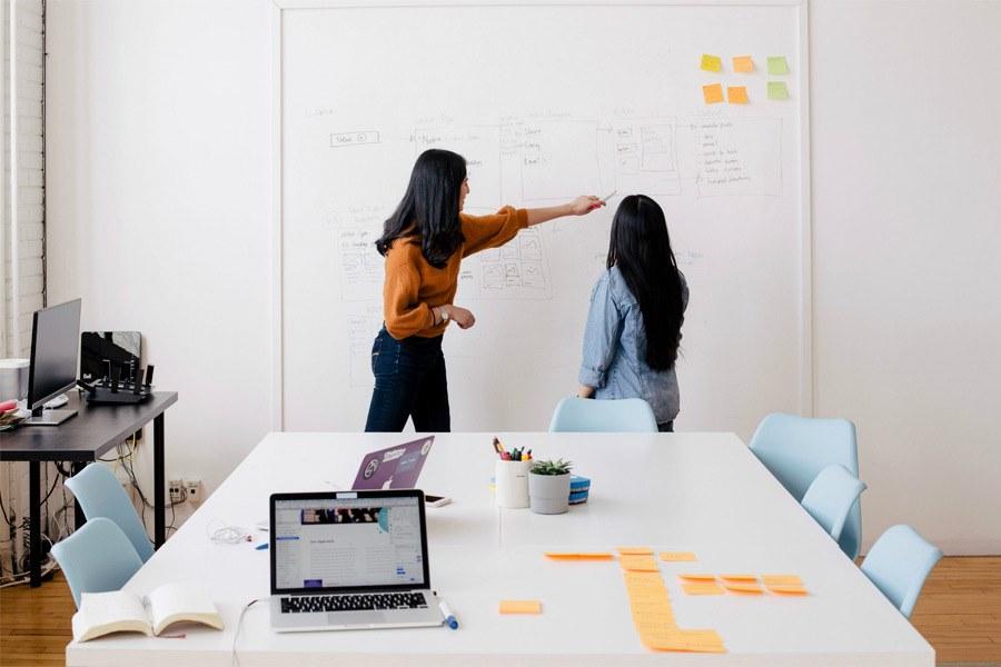 customer experience management que es