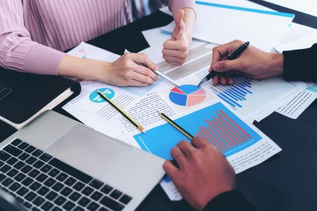 herramientas medir posicionamiento SEO web