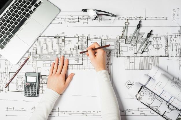 optimizar-seo-para-arquitectos