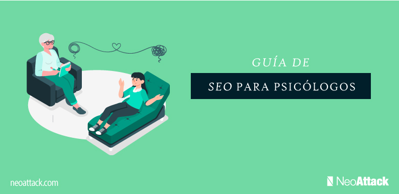 Guía-SEO-para-psicólogos