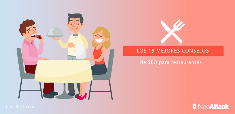 los-mejores-7-consejos-de-seo-para-restaurantes-que-no-te-puedes-perder