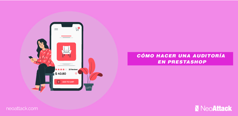 auditoria-prestashop