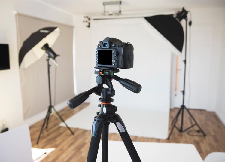 como-hacer-seo--para-fotografos