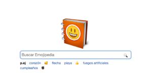 emojipedia-emoticonos-para-seo