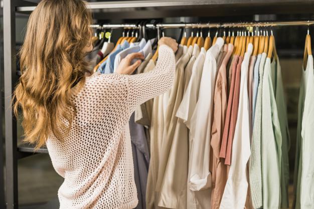 optimizar-seo-tienda-moda
