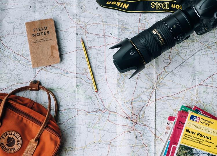 posicionamiento-para-agencias-de-viaje
