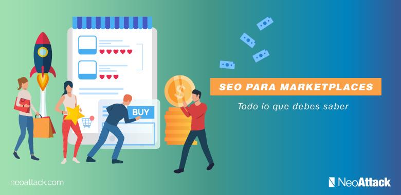 seo-marketplaces