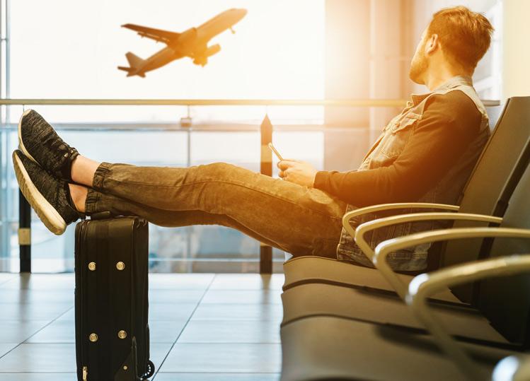 seo-viajes