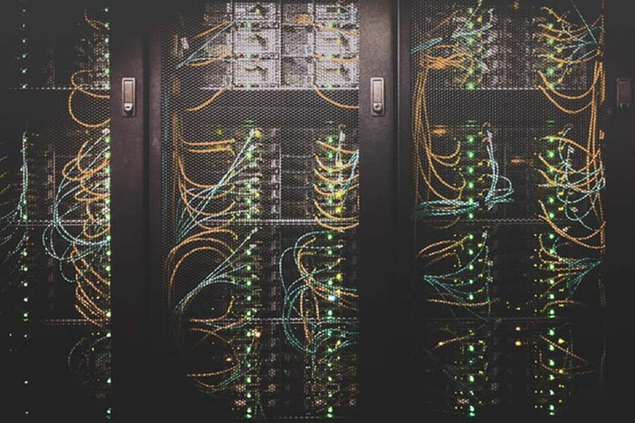 posicionamiento web hosting