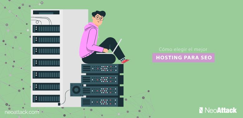 hosting-para-seo