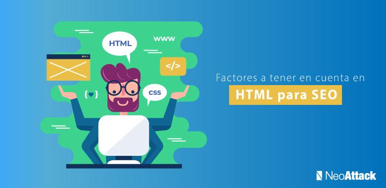 factores-html-a-tener-en-cuenta-para-optimizar-el-seo-de-tu-web