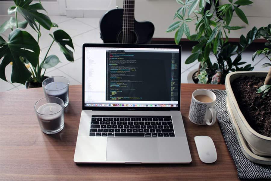 etiquetas html seo