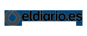 logo-eldiario