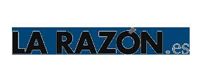 logo-larazon-gris