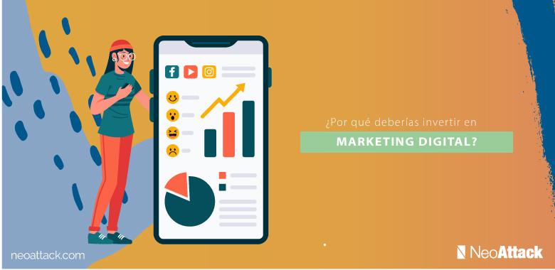 las-4-razones-por-las-que-deberias-invertir-en-marketing-digital