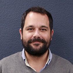 Álvaro Santiago