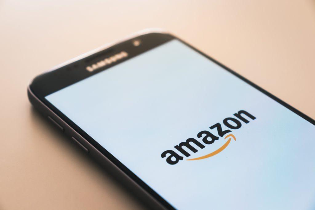 Amazon SEO Alexa