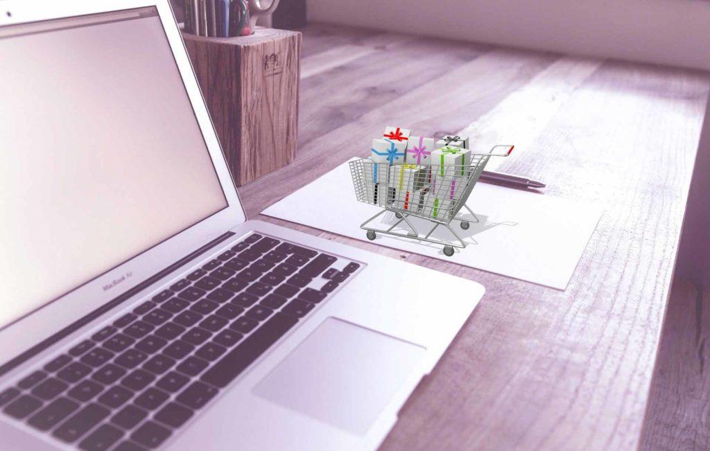 Cómo hacer crecer tus ventas por Internet