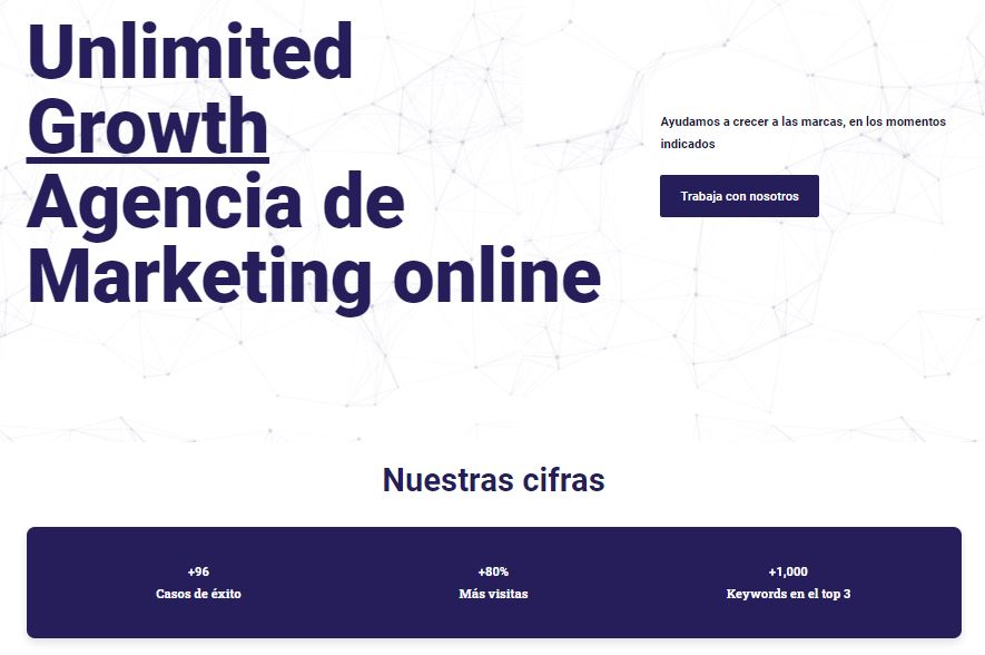 Unlimited-Growth-ranking-mejores-agencias-seo