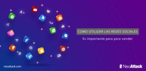 Cómo vender en las redes sociales: Tips y consejos