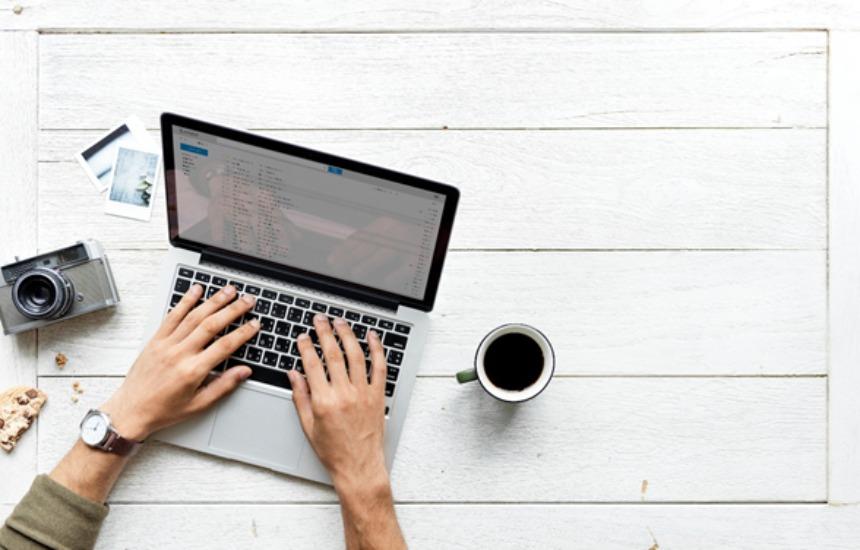 La importancia de crear un blog para potenciar tu tráfico y conversiones – Teresa Rueda