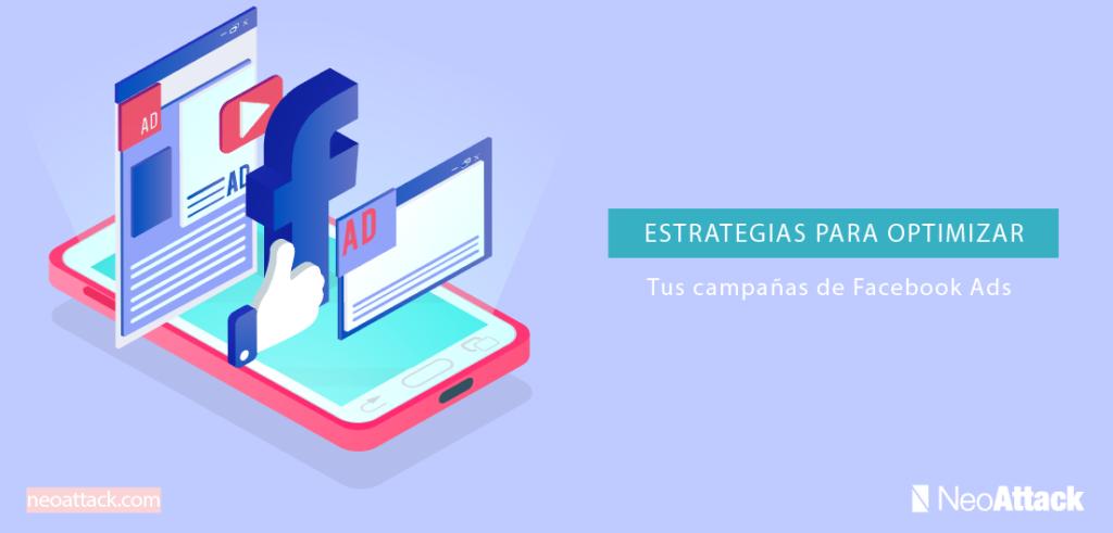 estrategias facebook