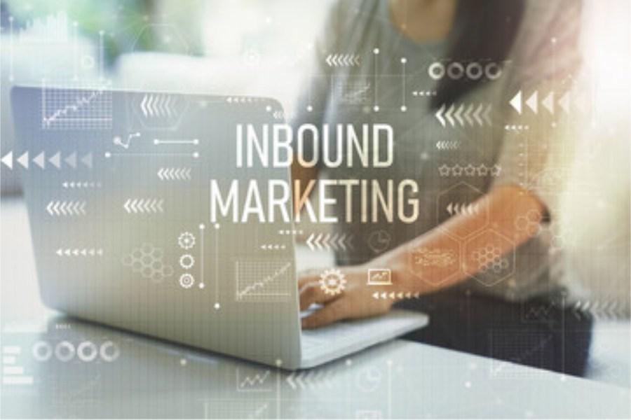 pasos inbound marketing