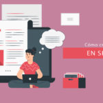 Cómo-crear-un-blog-en-Shopify--